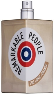 Etat Libre d'Orange Remarkable People parfumovaná voda tester unisex