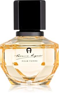 Etienne Aigner Etienne Aigner Pour Femme parfumovaná voda pre ženy