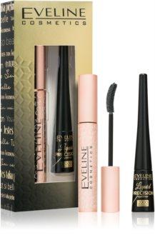 Eveline Cosmetics Celebrities kozmetická sada II. pre ženy