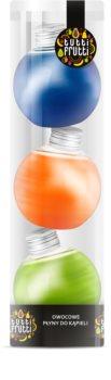 Farmona Tutti Frutti kit di cosmetici I. da donna