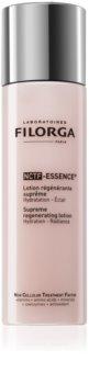 Filorga NCTF Essence® regenerační a hydratační péče pro rozjasnění pleti