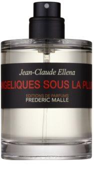Frederic Malle Angeliques Sous La Pluie Parfumovaná voda tester unisex 100 ml