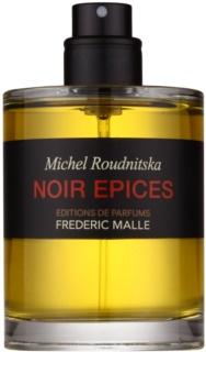 Frederic Malle Noir Epices Parfumovaná voda tester unisex 100 ml