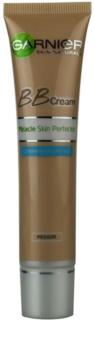 Garnier Miracle Skin Perfector BB cream per pelli grasse e miste