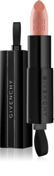 Givenchy Rouge Interdit Long-Lasting Lipstick