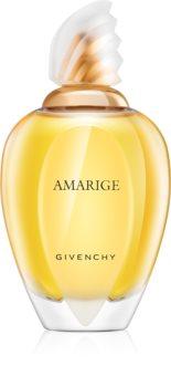 Givenchy Amarige eau de toilette da donna