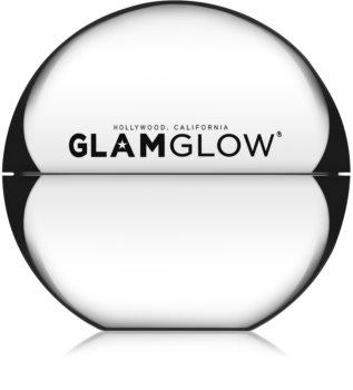 Glam Glow PoutMud Fizzy Lip Exfoliating scrub delicato per le labbra
