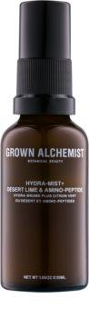Grown Alchemist Activate spray viso