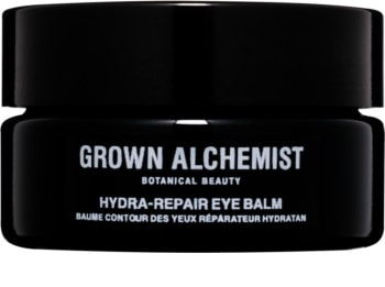 Grown Alchemist Activate crema idratante occhi