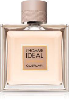 Guerlain L'Homme Idéal parfumovaná voda pre mužov