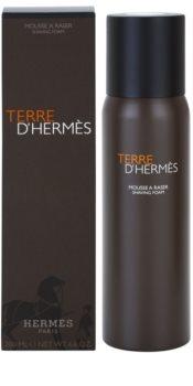 Hermès Terre d'Hermès pena na holenie pre mužov