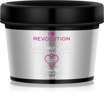 I Heart Revolution Rainbow Paste pasta na vlasy