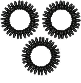 invisibobble Power gumičky do vlasů 3 ks