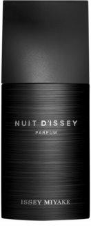 Issey Miyake Nuit d'Issey parfém pro muže 125 ml