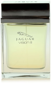 Jaguar Vision II toaletná voda pre mužov