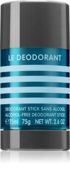 Jean Paul Gaultier Le Male deodorante stick per uomo
