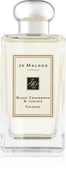 Jo Malone Black Cedarwood & Juniper kolínska voda unisex