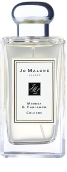 Jo Malone Mimosa & Cardamom kolínska voda unisex