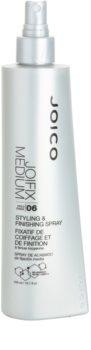 Joico Style and Finish spray fissaggio medio