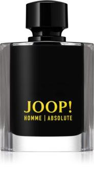 JOOP! Homme Absolute eau de parfum pentru barbati