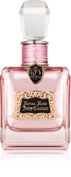 Juicy Couture Royal Rose Eau de Parfum for Women