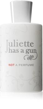 Juliette has a gun Not a Perfume eau de parfum da donna