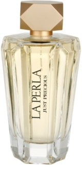 La Perla Just Precious parfumovaná voda pre ženy