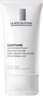 La Roche-Posay Substiane crema rassodante antirughe per pelli secche e molto secche