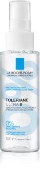 La Roche-Posay Toleriane Ultra 8 concentrato idratazione intensa per lenire e rinforzare le pelli sensibili