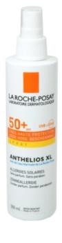 La Roche-Posay Anthelios XL Sonnenspray SPF 50+