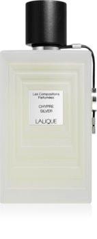 Lalique Chypre Silver parfumovaná voda unisex
