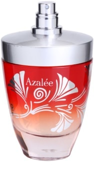 Lalique Azalée parfumovaná voda tester pre ženy 100 ml