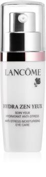 Lancôme Hydra Zen gel occhi contro i gonfiori