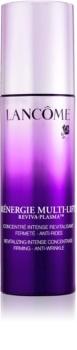 Lancôme Rénergie Multi-Lift Reviva-Plasma™ siero viso antirughe