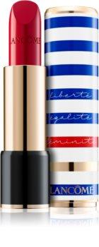 Lancôme L'Absolu Rouge Cream Summer Collection 2019 rossetto idratante