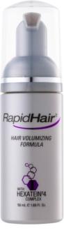 Lifetech RapidHair Strengthening and Volumising Hair Foam