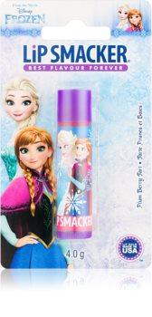 Lip Smacker Disney Frozen balsamo labbra