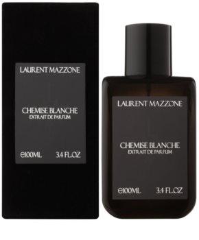 LM Parfums Chemise Blanche parfémový extrakt pre ženy 100 ml