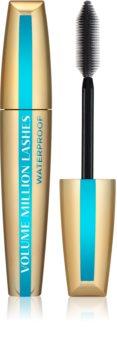 L'Oréal Paris Volume Million Lashes Waterproof Wasserfester Mascara