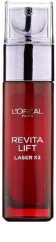 L'Oréal Paris Revitalift Laser Renew siero viso anti-age