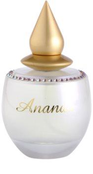 M. Micallef Ananda parfumovaná voda pre ženy