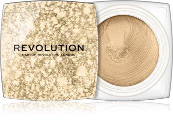 Makeup Revolution Jewel Collection gélový rozjasňovač