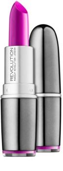 Makeup Revolution Ultra Amplification rtěnka