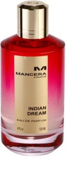 Mancera Indian Dream parfumovaná voda pre ženy