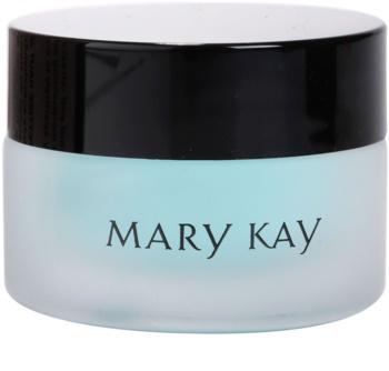 Mary Kay TimeWise maschera per gli occhi per tutti i tipi di pelle
