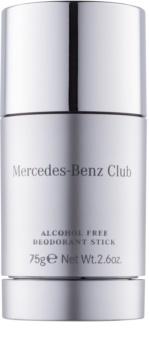 Mercedes-Benz Club deostick (bez alkoholu) pre mužov