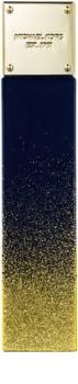 Michael Kors Midnight Shimmer parfumovaná voda pre ženy