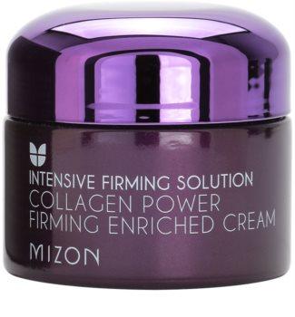 Mizon Intensive Firming Solution Collagen Power crema rassodante antirughe