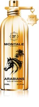 Montale Arabians parfumovaná voda unisex