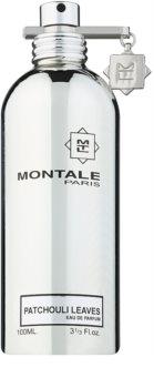 Montale Patchouli Leaves parfumovaná voda tester unisex 100 ml